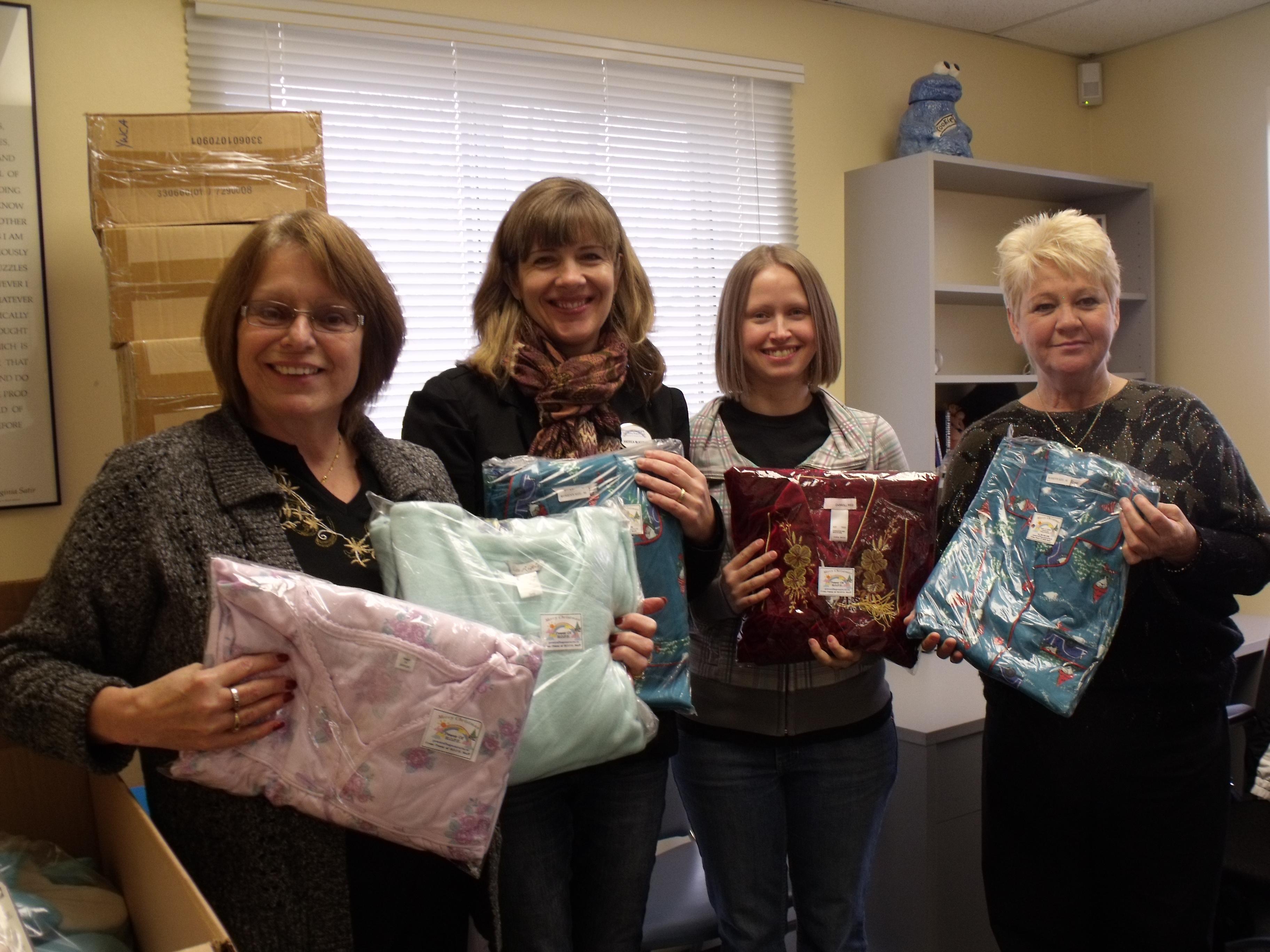 Ladies-from-the-YWCA.jpg
