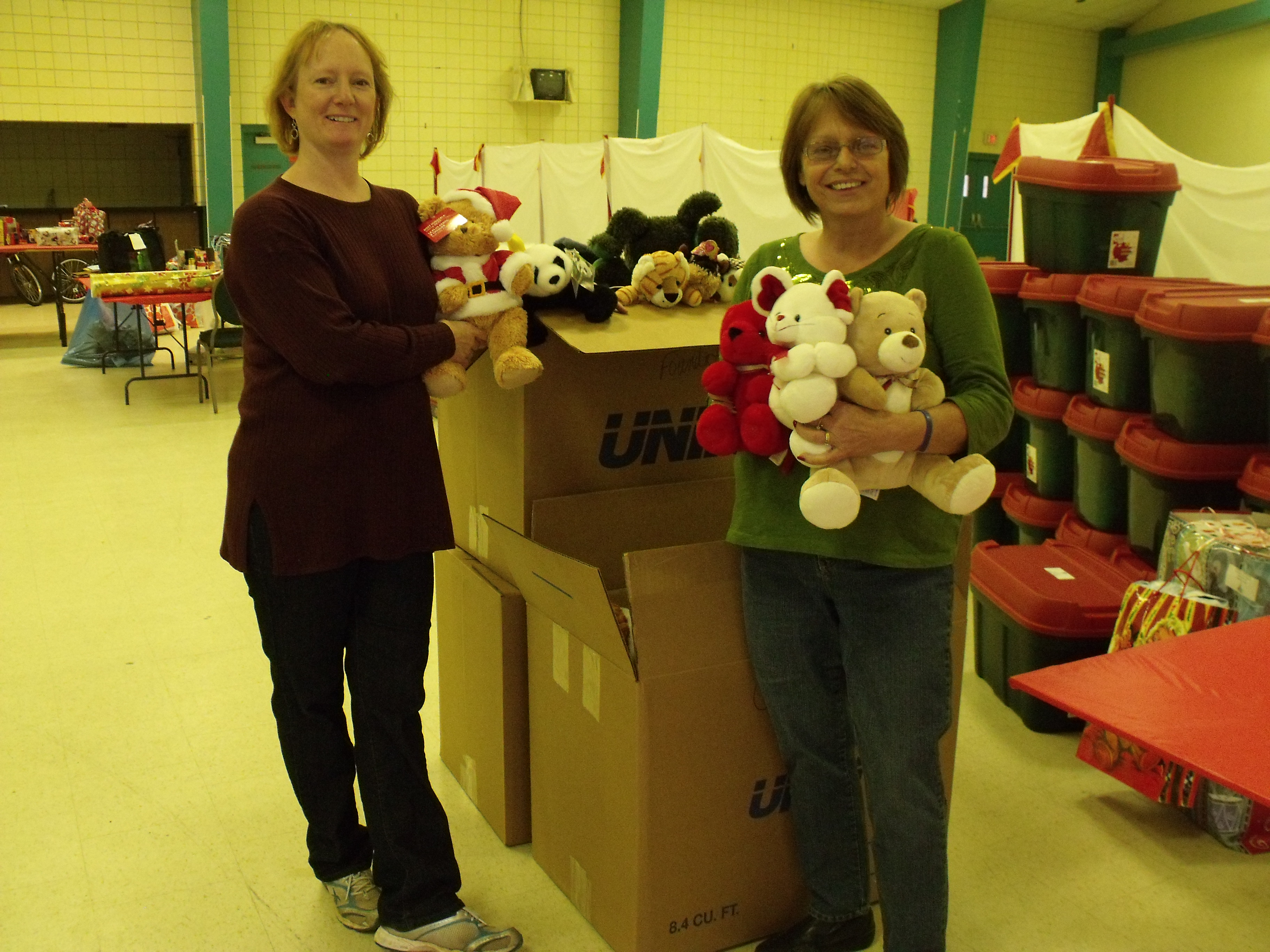 Laurie-from-Childrens-Foundation-Guelph.jpg