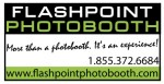 Flashpoint Photobooth