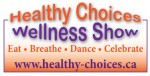 Healthy Choices Wellness Show