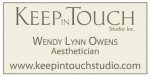 Keep In Touch Studio