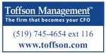Toffson Management