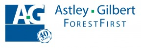 Astley Gilber Forest First