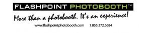 Flashpoint Photobooth