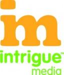 Intrique Media