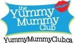 Yummy Mummy Club