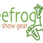 Treefrog Tradeshow Gear