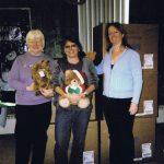 Lori of Children's Foundation, Guelph