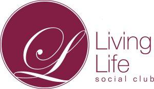 Living Life Social
