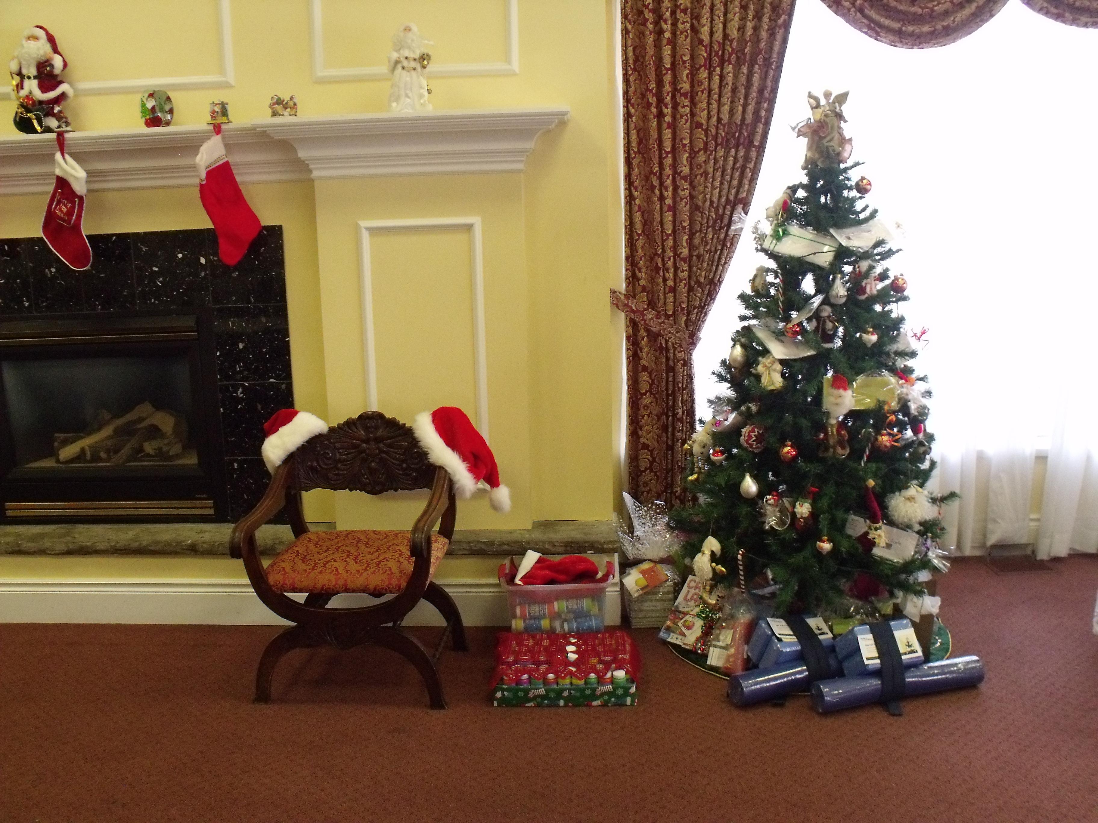christmas-in-july-2011.jpg