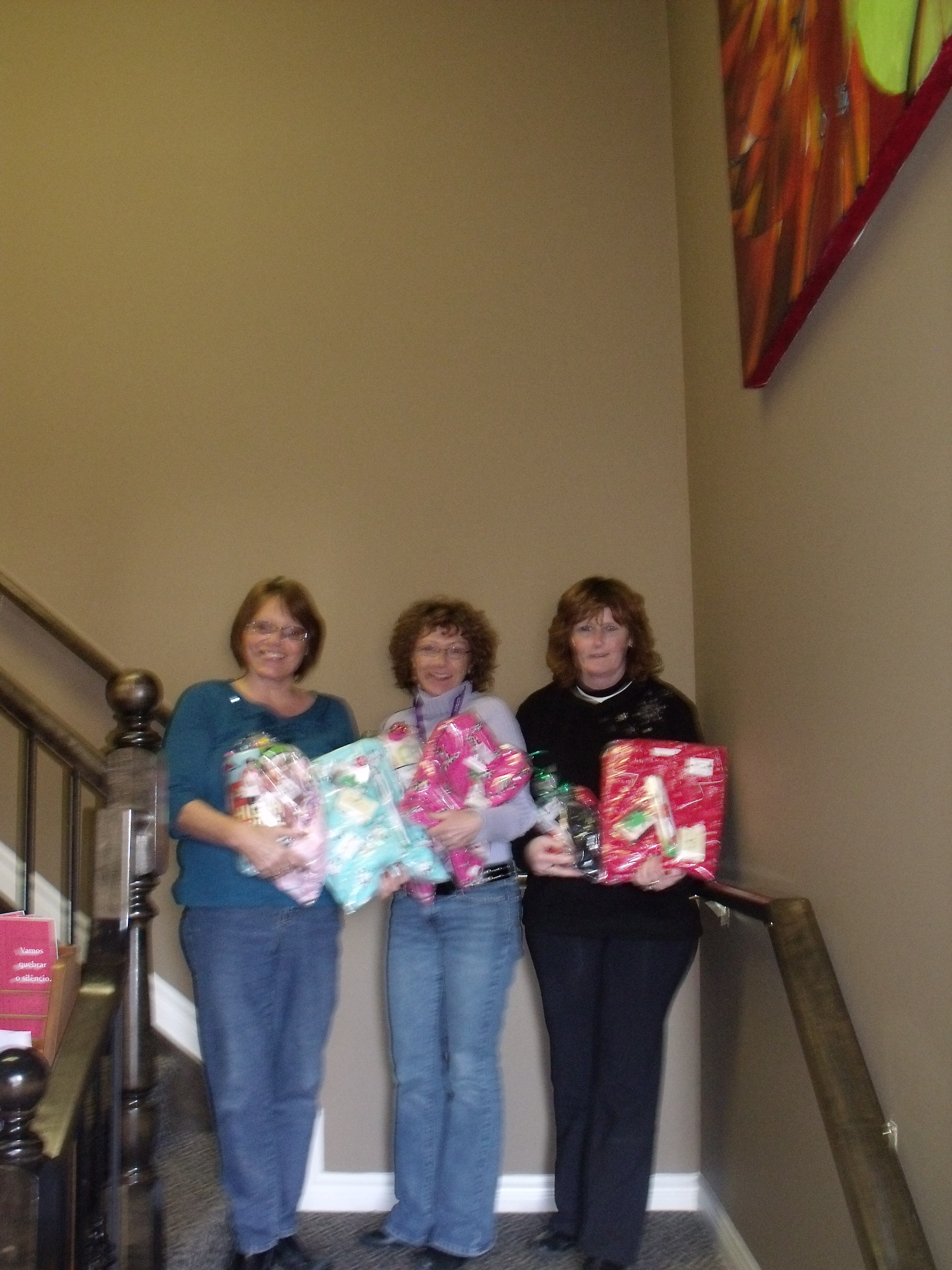 Penny-Lorna-Rosemary-Taylor-from-Guelph-Women-Crisis.jpg