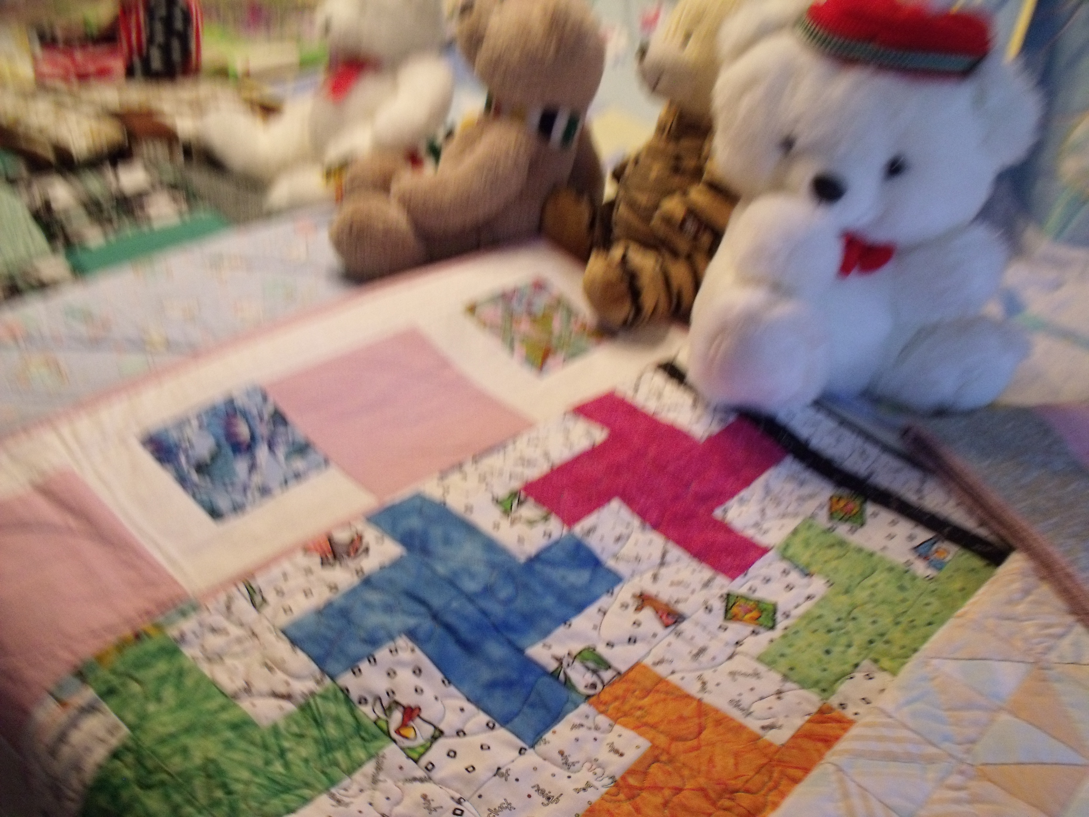 Close-up-on-Quilt-donated.jpg