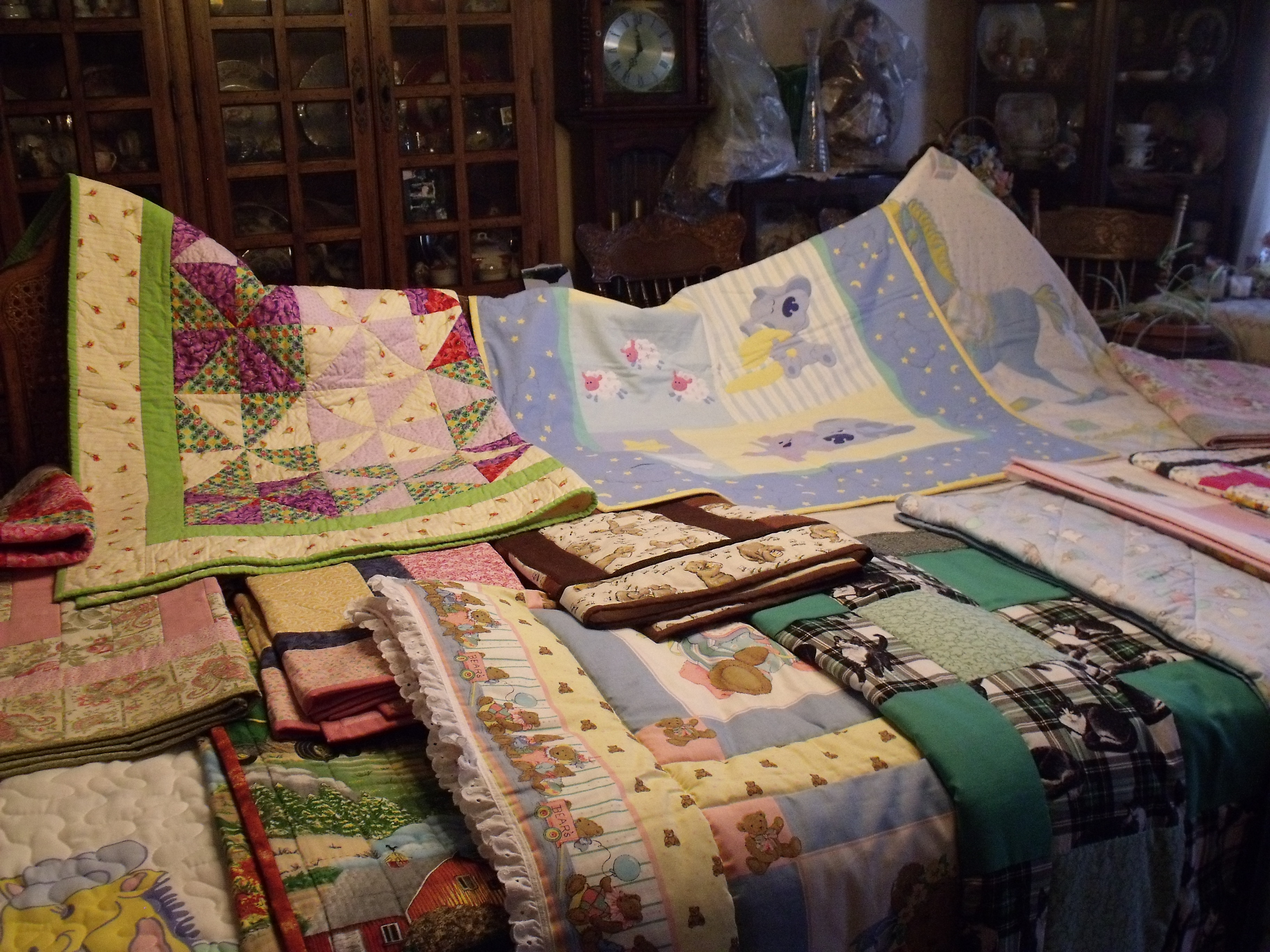 More-quilts.jpg